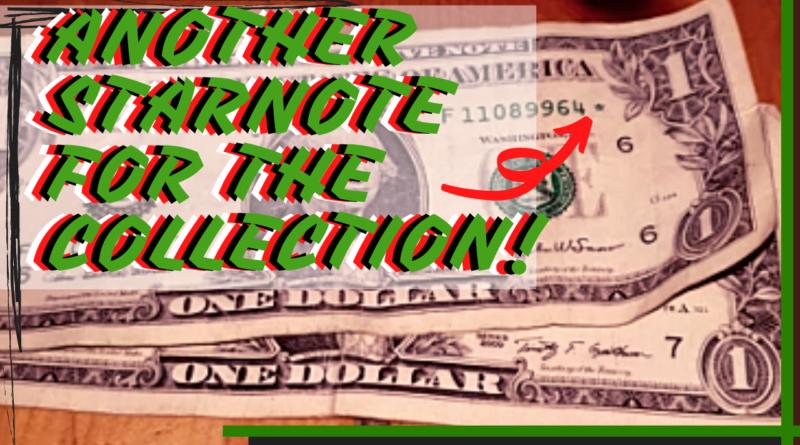 starnote lookup error coins 2020 2021 youtube coin videos money news varietyerrors