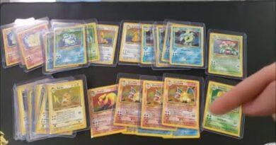 most valuable pokemon cards worth money